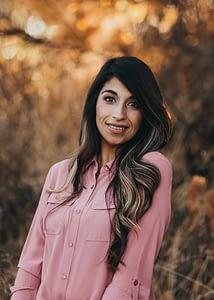 Janet Uvalle - Office Manager - Certified Spanish Speaker
