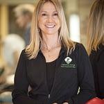 Bettina Bardin-Sorensen Owner, PT, MSPT, Certified KAATSU Specialist, TPI Certified