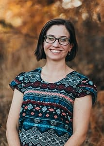 Kristen Klesh-Dills, PT, DPT, Women's Health Specialist