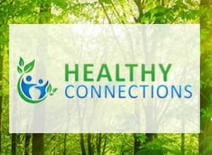 Healthy Connections Hood River