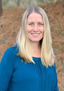 Laura Dwight, PT, DPT