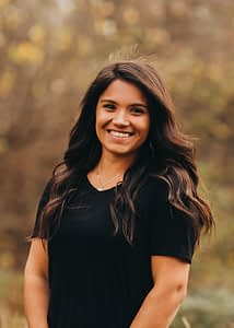 Diana Campos - Receptionist/Authorization Coordinator, Certified Spanish Translator