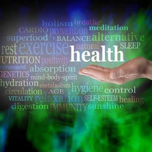 Columbia Gorge Physical Therapy Wellness & Integrative Medicine