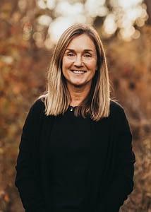 Adrienne Davies, PT Tech