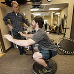Columbia Gorge Physical Therapy & Sports Medicine