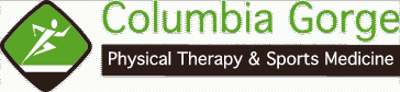 Columbia Gorge Physical Therapy and Sports Medicine
